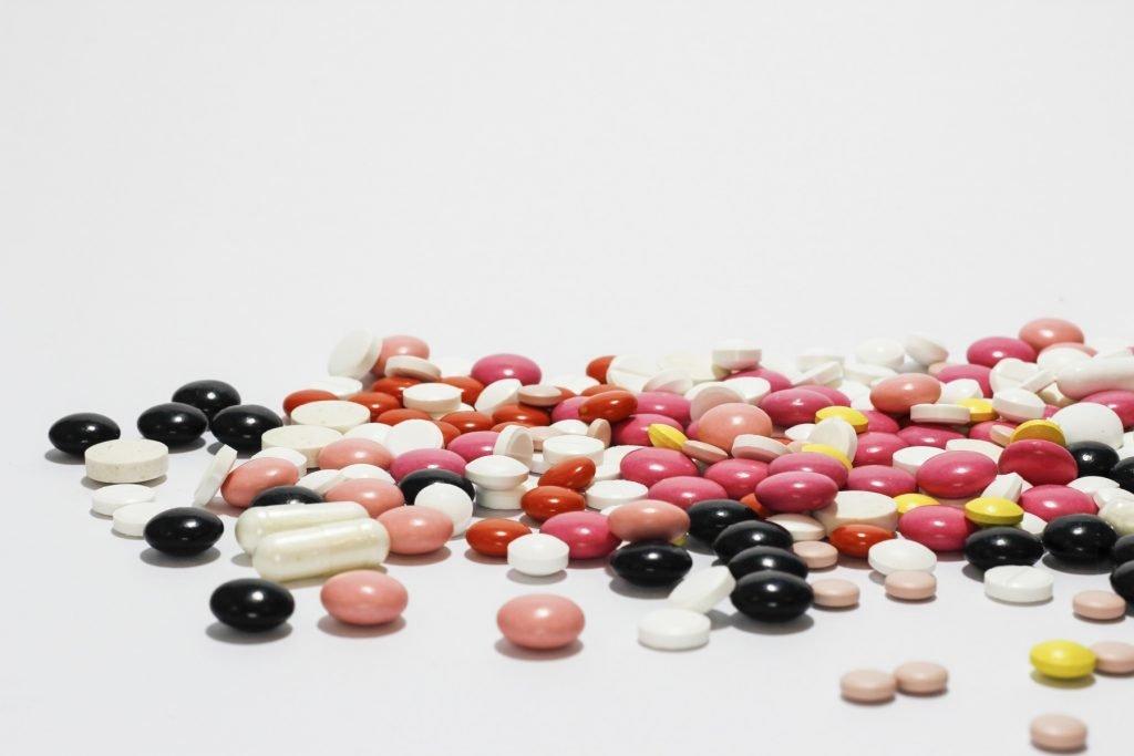 Medicamento e tratamento