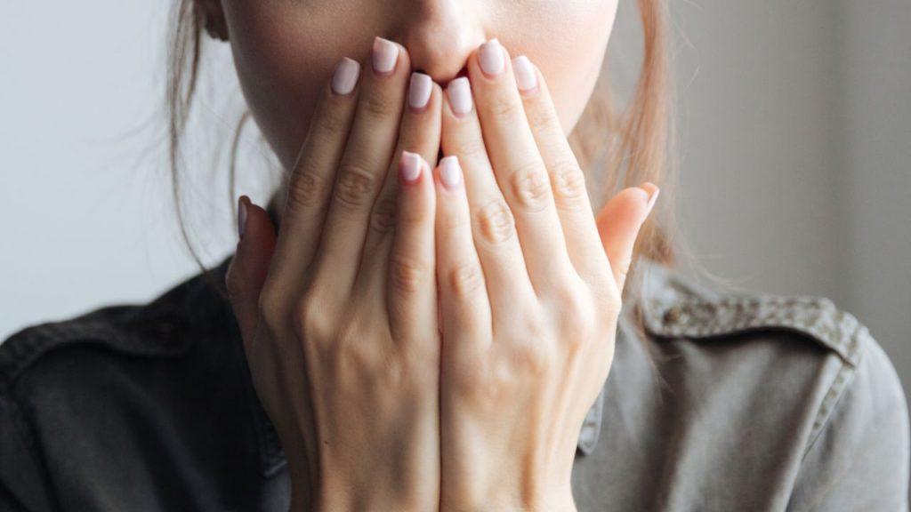 12 mensagens secretas que seu corpo está tentando lhe contar