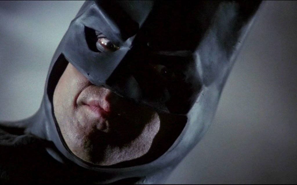Batman de 1989