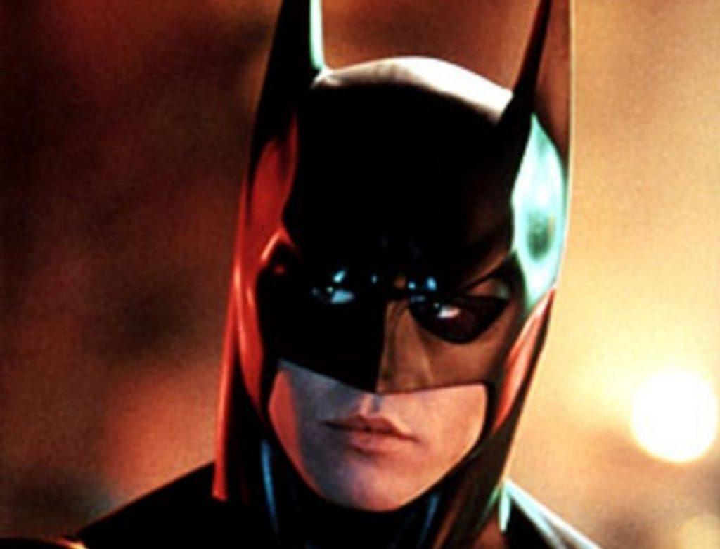 Batman de 1995