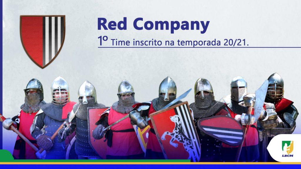 Torneio Medieval Brasileiro