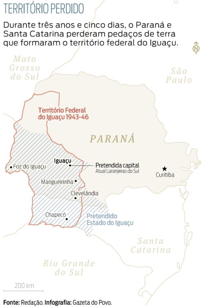 territoriodeiguacu