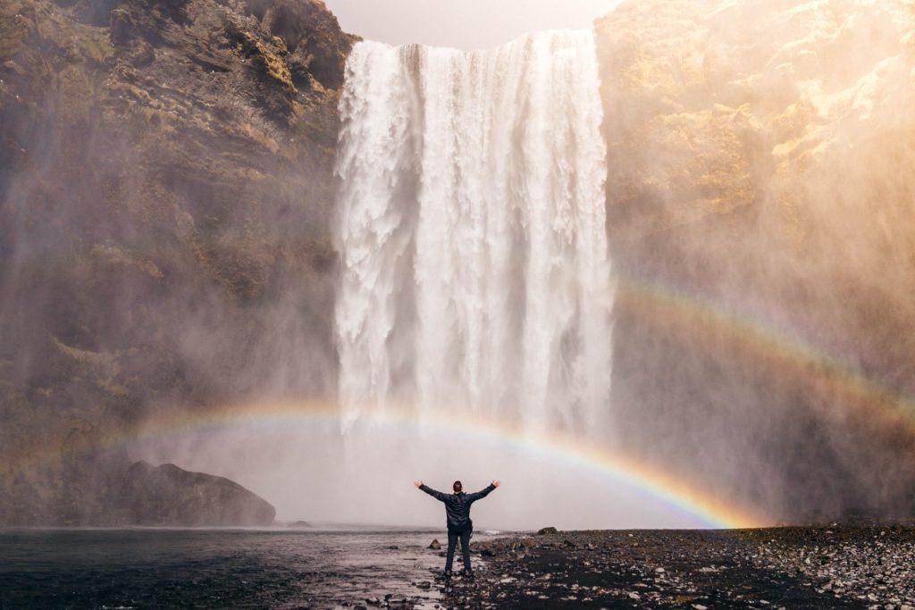 waterfall 828948 1920