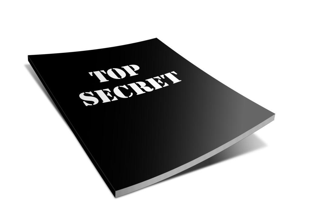 top secret 1076813 1920