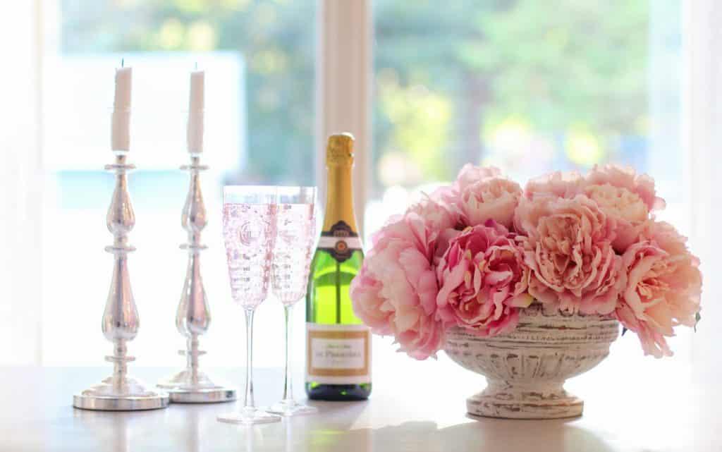champagne 3483702 1920