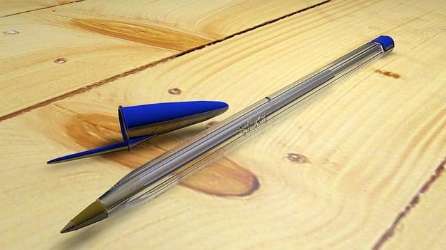pen 1167220 640