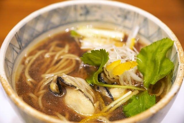 japanese food 5902146 640