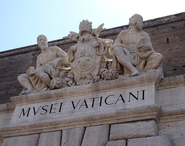 vatican 947818 640