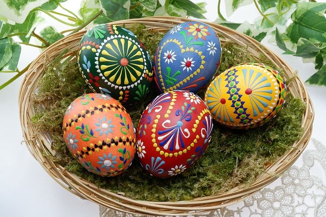 easter 3144063 640
