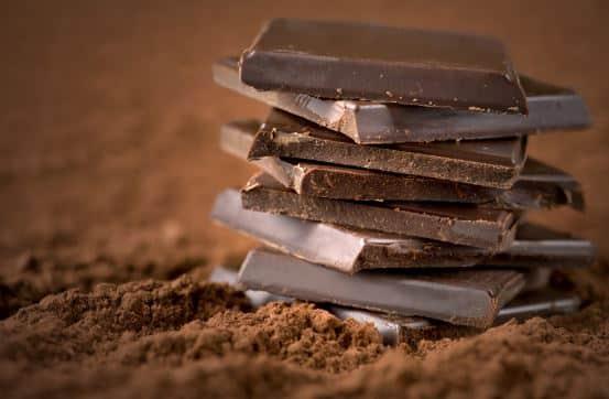 effet chocola noir rrr