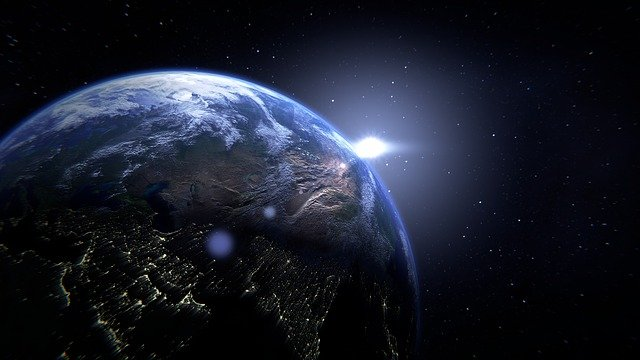 planet 1348079 640