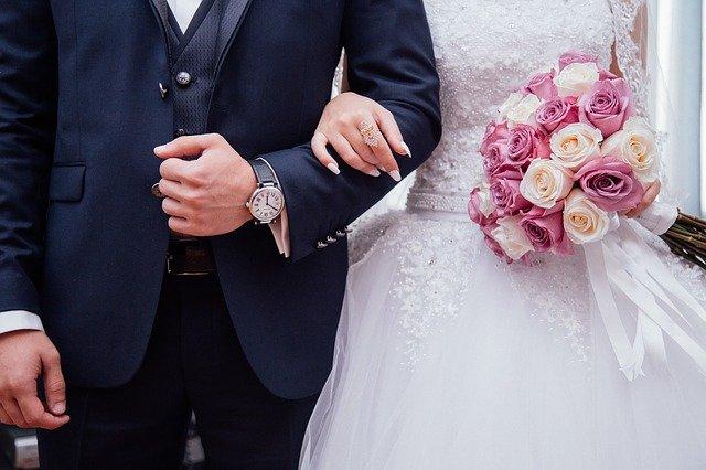 wedding 2595862 640