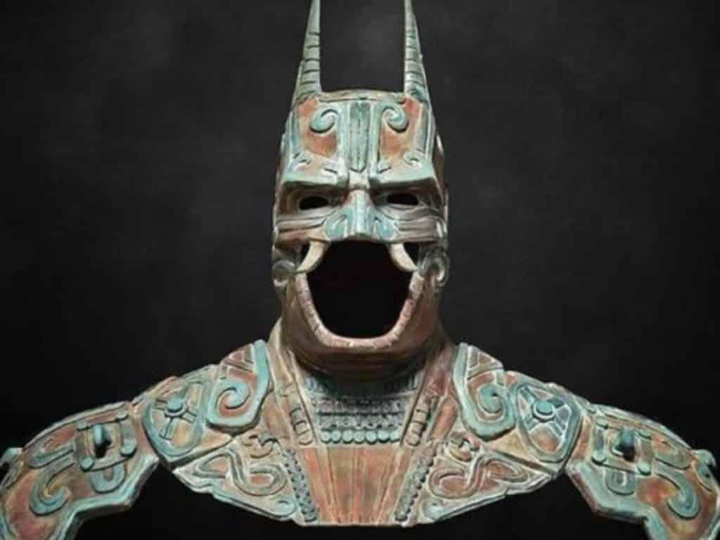 Ancient Maya Batman 780x405 1200x900 2