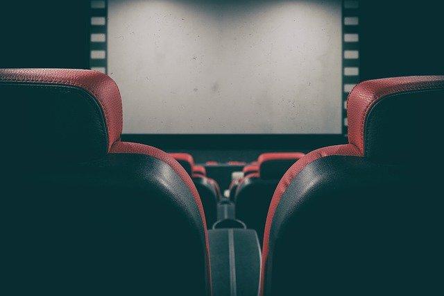 cinema 4213751 640