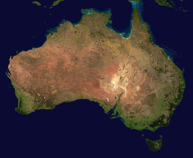 australia 62823 640
