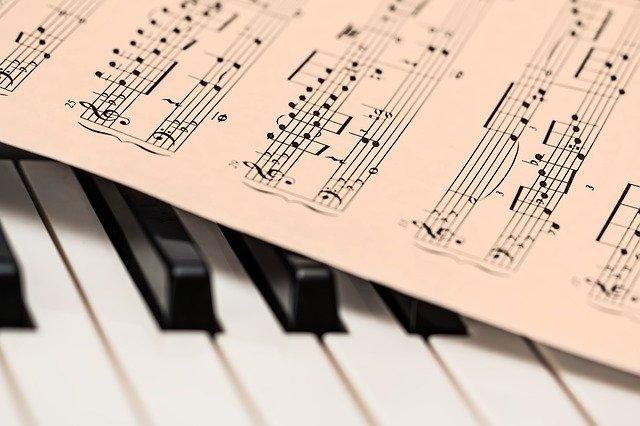 piano 1655558 640