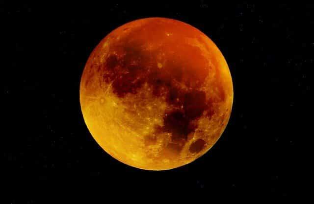 moon 963926 640